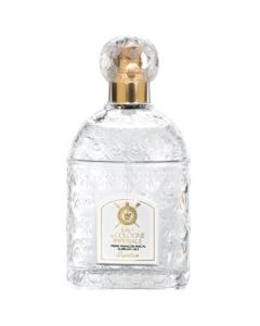 Guerlain Eau de Cologne Imperiale eau de cologne spray