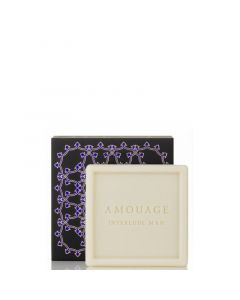 Amouage Interlude Man 150 gr zeep