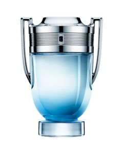 Paco Rabanne Invictus Aqua eau de toilette spray