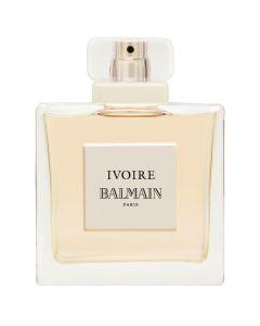 Balmain Ivoire de Balmain eau de parfum spray