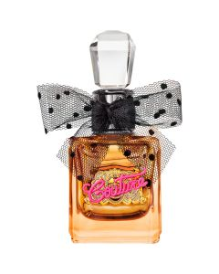 Juicy Couture Viva La Juicy Gold Couture eau de parfum spray
