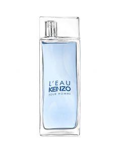 Kenzo L'Eau Kenzo pour Homme eau de toilette spray