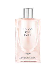 Lancôme La Vie est Belle 200 ml douchegel
