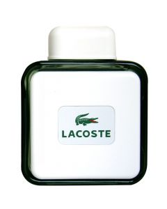 Lacoste Original eau de toilette spray