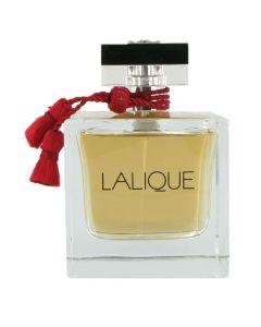 Lalique Le Parfum eau de parfum spray