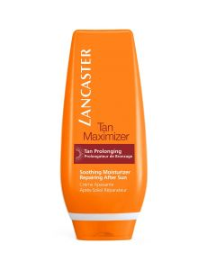 Lancaster Sun Moisturizing Lotion After Sun Face & Body 125 ml