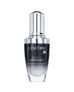 Lancôme Génifique Advanced Serum