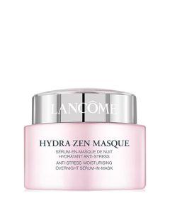 Lancôme Hydra Zen Nachtmasker 75ml gezichtsmasker