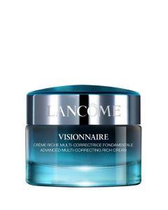 Lancôme Visionnaire crème rich 50 ml