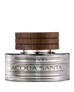 Linari Acqua Santa eau de parfum spray