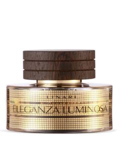 Linari Eleganza Luminosa eau de parfum spray