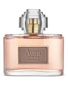 Loewe Aura Magnética eau de parfum spray