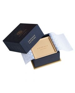 Amouage Reflection Man 150 gr zeep