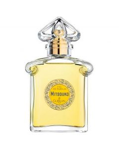 Guerlain Mitsouko eau de parfum spray
