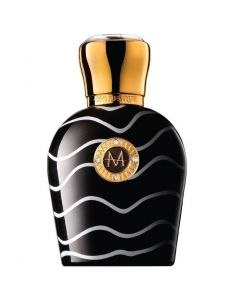 Moresque Art Collection Aristoqrati eau de parfum spray