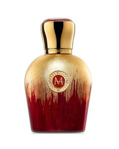 Moresque Art Collection Contessa eau de parfum spray