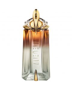 MUGLER Alien Musc Majestueux eau de parfum spray