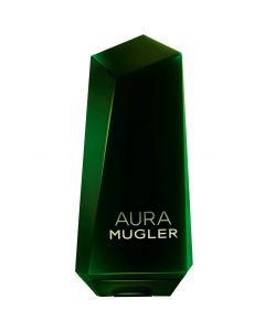 MUGLER Aura 200 ml douchegel