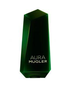MUGLER Aura 200 ml bodylotion