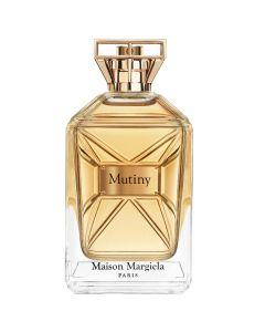 Maison Margiela Mutiny eau de parfum spray