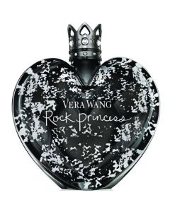 Vera Wang Rock Princess eau de toilette spray