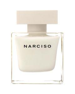 Narciso Rodriguez Narciso eau de parfum spray