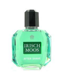 Sir Irisch Moos aftershave flacon