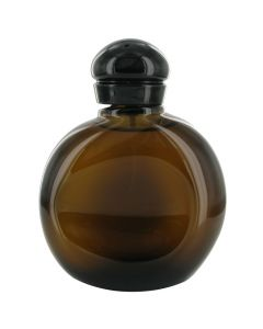 Halston Z-14 125 ml after shave flacon