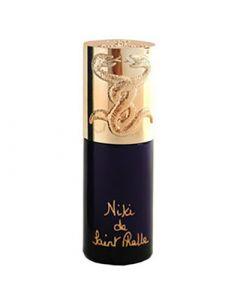 Niki de Saint Phalle eau de toilette spray