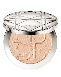 DIOR Diorskin Nude Air Luminizer Powder