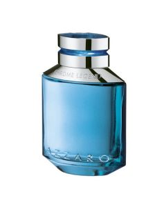 Azzaro Chrome Legend eau de toilette spray
