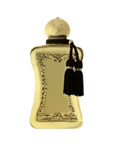 Parfums de Marly Darcy eau de parfum spray