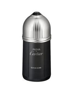 Cartier Pasha Edition Noire eau de toilette spray