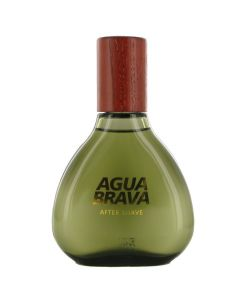 Puig Agua Brava 100 ml after shave flacon