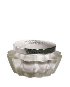 Amouage Reflection Woman 200 ml bodycrème
