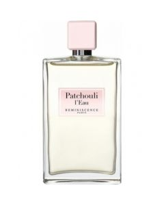 Réminiscence Patchouli l'Eau eau de toilette spray