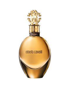 Roberto Cavalli Parfum eau de parfum spray