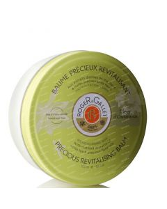 Roger & Gallet Fleur d'Osmanthus 200 ml precious replenishing balm