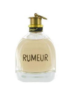 Lanvin Rumeur eau de parfum spray