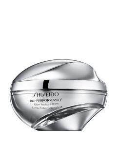 Shiseido Bio Performance Glow Revival crème 50 ml