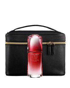 Shiseido Ultimune Power Infusing Concentrate set