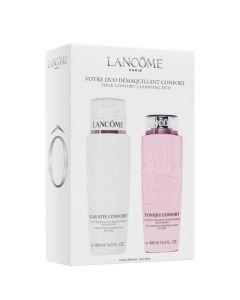 Lancôme Duo Confort set