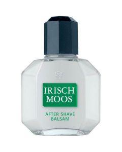 Sir Irisch Moos 100 ml after shave balm