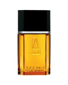 Azzaro pour Homme 100 ml after shave spray