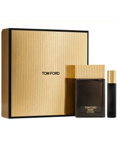 Tom Ford Noir Extreme 100 ml set