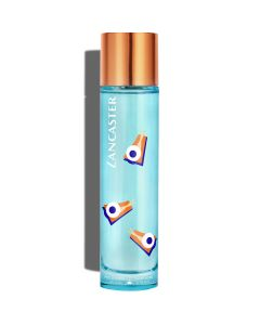 Lancaster Summer Collection French Riviera Summer Fragrance