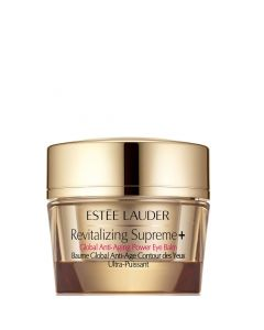 Estée Lauder Revitalizing Supreme + Eye Balm 15 ml