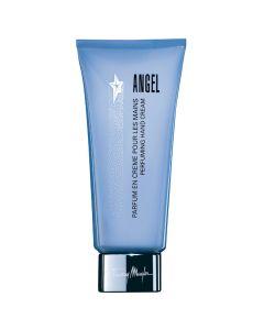 Thierry Mugler Angel 100 ml handcrème