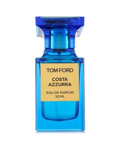 Tom Ford Costa Azzurra eau de parfum spray