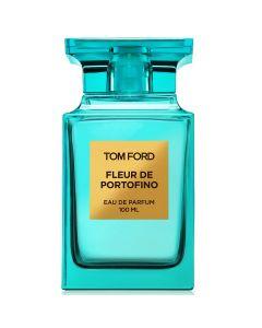 Tom Ford Fleur de Portofino eau de parfum spray